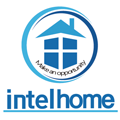 http://intelhome.net/wp/images/logo120.png