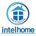 https://intelhome.net/wp/images/logo120.png